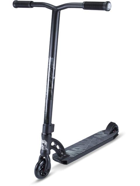 MADD GEAR VX7 Pro - Trottinette Enfant - noir